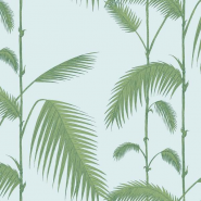Palm Leaves 66-2010