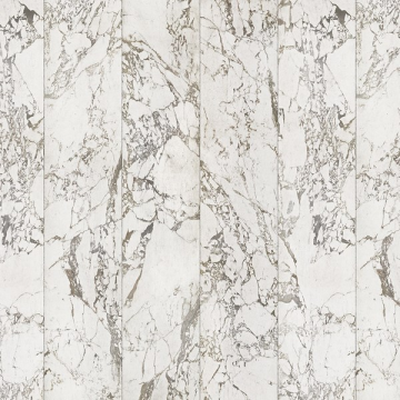 PHM-40A Marble White