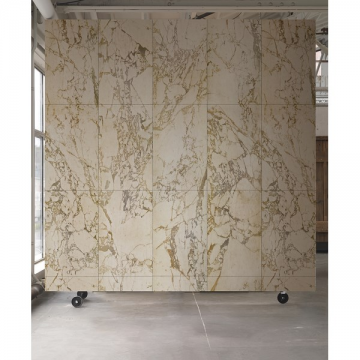 PHM-61A Marble Beige Tiles