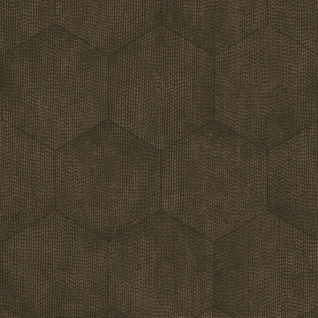 Mineral 107-6027