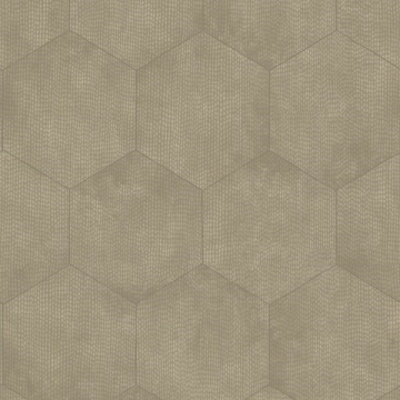 Mineral 107-6029