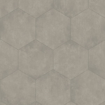 Mineral 107-6030