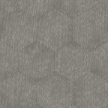 Mineral 107-6031