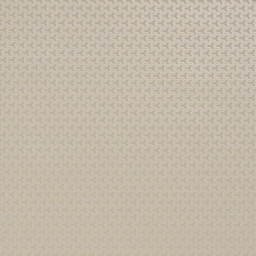 APIARY WR1019-03 TAUPE