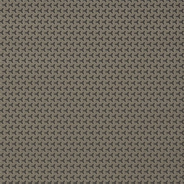 APIARY WR1019-07 CHARCOAL
