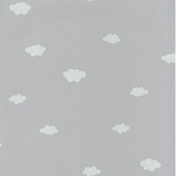 MLW29759332 NUAGES GRIS