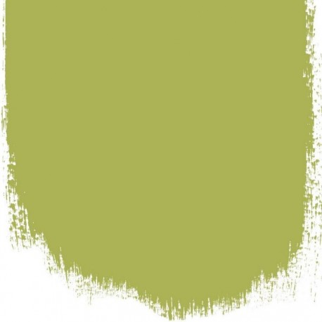 NO.100 GREENGAGE - PERFECT MATT EMULSION - 2.5LTR