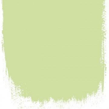 NO.102 GREEN MELON - WATER BASED EGGSHELL - 2.5LTR