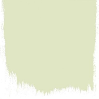 NO.104 ARTICHOKE - FLOOR PAINT - 2.5LTR