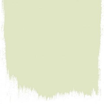 NO.104 ARTICHOKE - PERFECT MATT EMULSION - 2.5LTR
