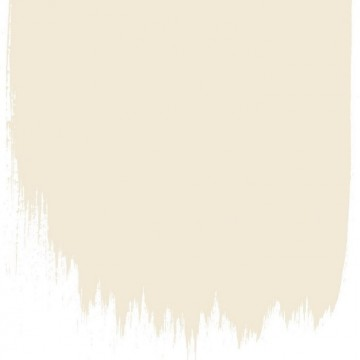 NO.11 WASHED LINEN - WATER BASED EGGSHELL