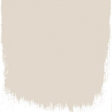 NO.12 PALE ASH - PERFECT MATT EMULSION