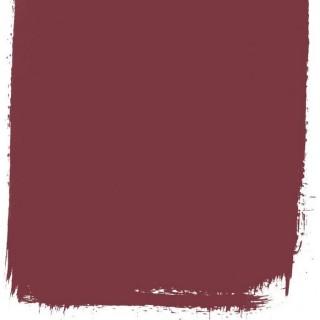 NO.120 RED VELVET - WATER BASED EGGSHELL - 2.5LTR