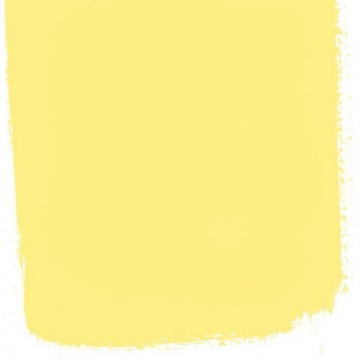NO.119 AMALFI LEMON - FLOOR PAINT - 2.5LTR