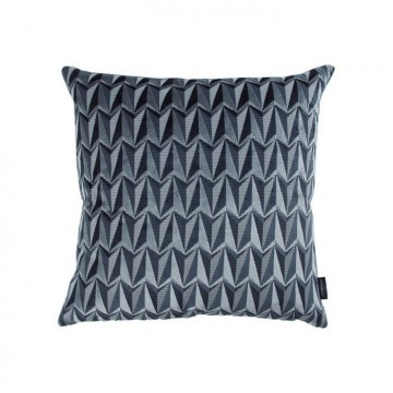 KDC5166-03 ORIGIAMI-ROCKETINOS-CUSHION-STORM