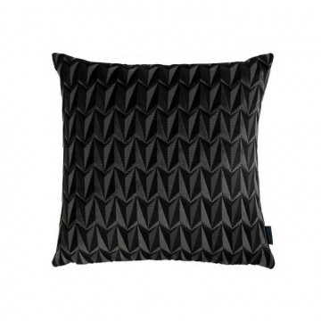 KDC5166-04 ORIGIAMI-ROCKETINOS-CUSHION-CARBON