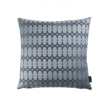 KDC5163-02 LOOPY-LINK-CUSHION-STORM