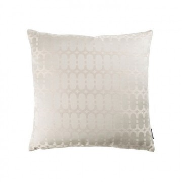 KDC5163-07 LOOPY-LINK-CUSHION-BISCUIT