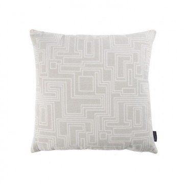 KDC5164-11 ELECTRO-MAZE-CUSHION-CONCRETE