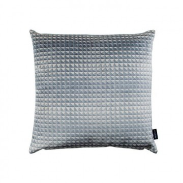 KDC5168-05 DOMINO-PYRAMID-CUSHION-CONCRETE