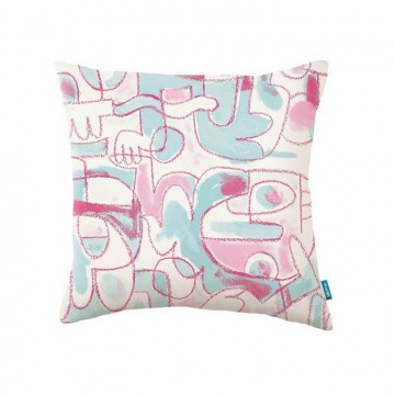 KDC5137-03 MALLOWLAND-CUSHION-FIZZY