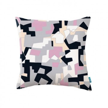 KDC5141-01 NEOGEO-CUSHION-TWILIGHT