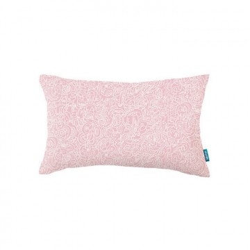KDC5144-01 SPAGHETTI-YETI-CUSHION-CANDY