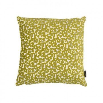 KDC5120-01 8-BIT-CUSHION-LIME