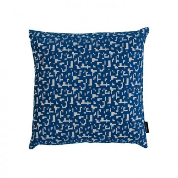 KDC5120-04 8-BIT-CUSHION-COBALT