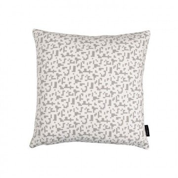 KDC5120-14 ARCADE-CUSHION-PEBBLE