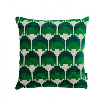 KDC5121-01 ARCADE-CUSHION-EDEN