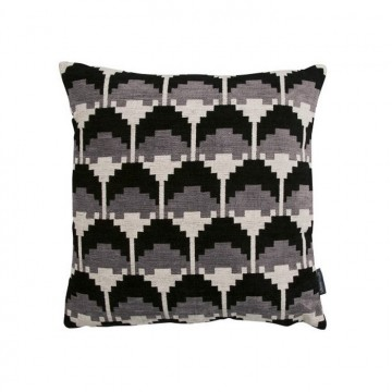 KDC5121-05 ARCADE-CUSHION-CARBON