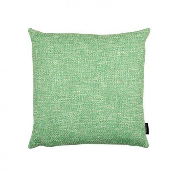 KDC5123-02 SIGNAL-CUSHION-EDEN