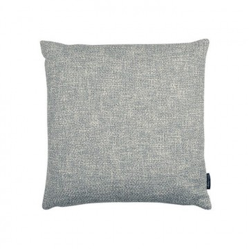 KDC5123-03 SIGNAL-CUSHION-SKY