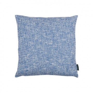 KDC5123-04 SIGNAL-CUSHION-COBALT