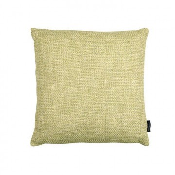 KDC5123-11 SIGNAL-CUSHION-LIME