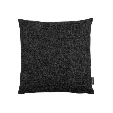 KDC5123-15 SIGNAL-CUSHION-GRAPHITE