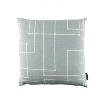 KDC5113-05 CONNECT-CUSHION-FJORD