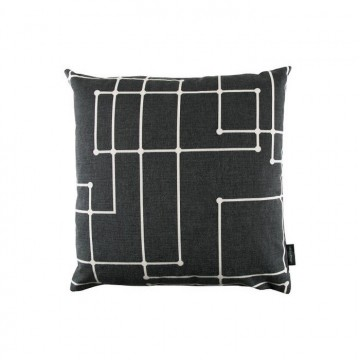 KDC5113-08 CONNECT-CUSHION-MIDNIGHT