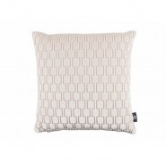 KDC5096-12 BAKERLOO-CUSHION-PORCELAIN