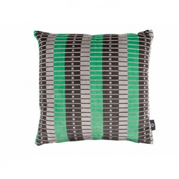 KDC5098-06 MARYLEBONE-CUSHION-EDEN