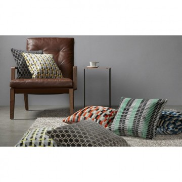 KDC5096-06 BAKERLOO-CUSHION-EDEN