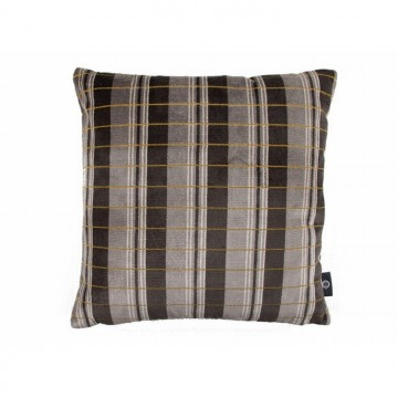 KDC5100-01 SOUTHBANK-CUSHION-GOLD