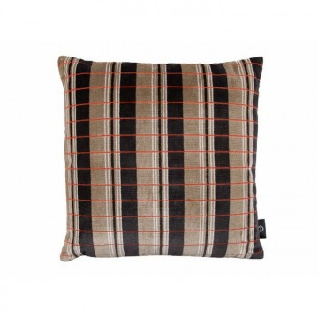 KDC5100-05 SOUTHBANK-CUSHION-NEON-ORANGE