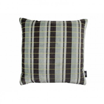 KDC5100-08 SOUTHBANK-CUSHION-LIME