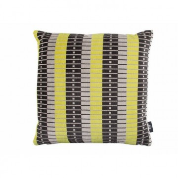 KDC5098-08 MARYLEBONE-CUSHION-LIME