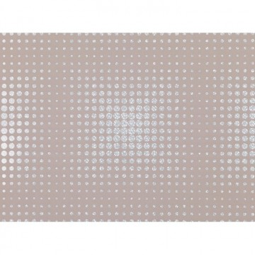 WK805-03 NUGGET-MIRAGE-WALLCOVERING-BLUSH
