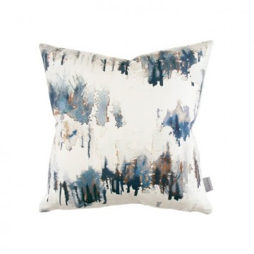 VNC3259/01 Norrland Cushion Indigo