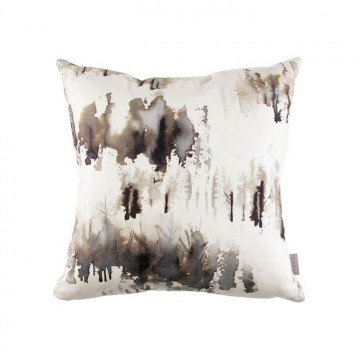 VNC3259/02 Norrland Cushion Carbon
