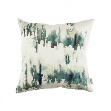 VNC3259/03 Norrland Cushion Pine